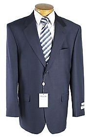 Make An Affordable Fashion With SuitUSA By Wearing Discount Suits