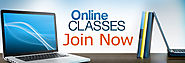 Enrol for a local class or an online course for the skill if you can