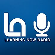 Learning Now Radio