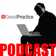GoodPractice Podcast