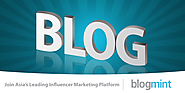 How blogging help in SEO? - Quora