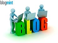 Blogmint | Get Engage With Top Fashion Bloggers in India