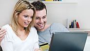 Long Term Loans- Eradicate the Financial Woes Well On Time