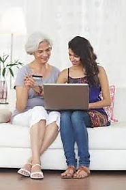 Installment Loans- Derive Friendly Finances With Easy Repayment Scheme!
