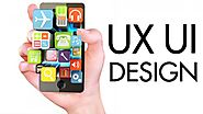 Why Is UI/UX Design Important For IOS Game Development?
