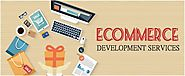 eCommerce Development Company India - Tips To Help You Choose The Best