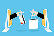 Making the Right Decision for Choosing an E-Commerce Development Company