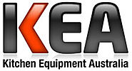 Kitchen Equipment Australia (KEA)