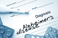 Dementia Care: Help You Detect the Symptoms of Alzheimer's