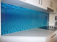 Baron Forge- Stone, Granite, Glass Splashbacks & Marble Suppliers
