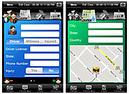 Apps that can Help after a Car Crash - Consumer Reports