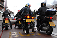 Why Do You Need to Hire Professional Motorbike Recovery Services?