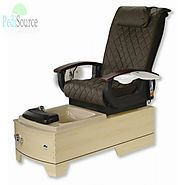 Chi Spa Pedicure Chair