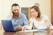 Monthly Installment Loans- Grab Easy Funds Without Pledging Any Security!