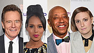 Over 100 celebrities pledge to work against Donald Trump - Davina Diaries