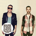 Macklemore & Ryan Lewis: The Heist