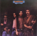 The Eagles: Desperado