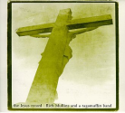 Rich Mullins: Jesus Record