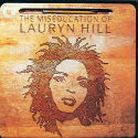 The Miseducation of Lauryn Hill - Lauryn Hill | Songs, Reviews, Credits, Awards | AllMusic