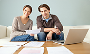 Low Monthly Payment Loans Hit The Convenient Loan Deal