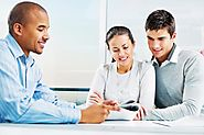 Fast Loans with Monthly Payments Sort Out Every Issue Smartly