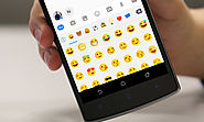 How to Change Facebook Messenger Emojis on Android Phone