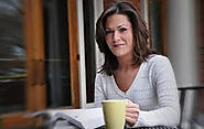 No Credit Check Loans- Reliable Cash Aid In Hard Time!