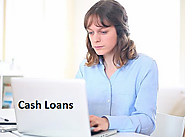 Cash Loans- Tiny Cash Aid Work Bigger!