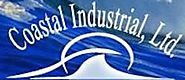 Buy High Quality Industrial Lubricants For All Your Industrial Needs