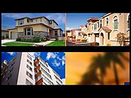 San Diego Property Management for Rent