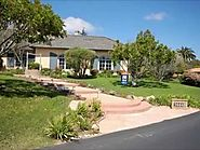 Rancho Santa Fe Property Management - 14448 Bellvista Dr.