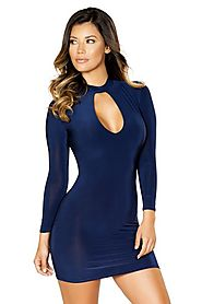 TOP 10 First Date Dresses