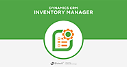 No issues of counting stocks or managing inventory mannually as Inventory Manager is here!