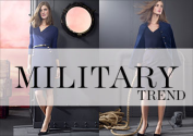 Women's Clothing Store | Dresses, Wear-To-Work, Sweaters, Suits, Tops, Skirts and Pants | THE LIMITED