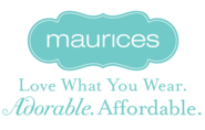Women's Fashion Clothing & Apparel - Cute and Casual Women's Clothes at maurices