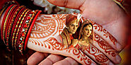 Inter caste Love Marriage problam Solution | 9558885377
