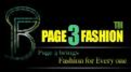 Apparel Pages : Guide to Fashion, Clothing and Apparel