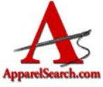 Apparel Search