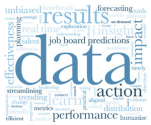 The Datafication of HR: What Does it Mean to You?