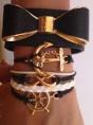 nautical bracelet pinterest board