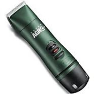 Top Professional Rechargeable Dog Grooming Clippers Reviews