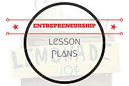 Lesson 5: Entrepreneurship