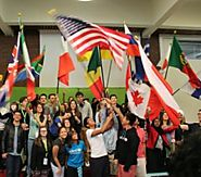 Global Citizenship-Units for High school or Middle school