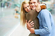 Secrets of Happy and Fulfilling Relationship