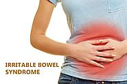 Curing Irritable Bowel Syndrome Naturally and Organically