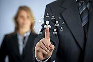 3 Aspects Of Business Networking Lead Generation Services Should Work On