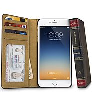 10 Best iPhone 6 Wallet Case Covers 2016 on Flipboard