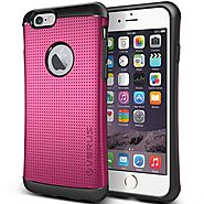Top 10 Best iPhone 6 Heavy Duty Armor Case Covers 2016 on Flipboard