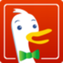DuckDuckGo (duckduckgo) on Twitter