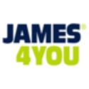 James4You (James4you) on Twitter